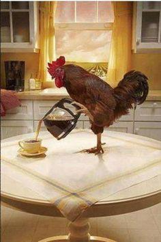 目覚めの良さはこの一杯で決まる! |toomee coffee life-トゥーミーライフ-