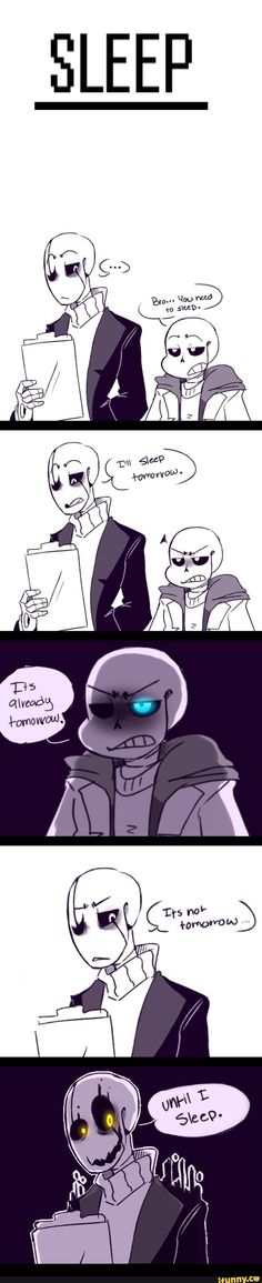 Honestly, I can relate to Gaster. Adding on, Gaster can now control day n night now. Undertale Undertale, Undertale Comic Funny, Undertale Drawings, Funny Comebacks, Funny Memes, Hilarious, Single Humor, Funny Single, Med School