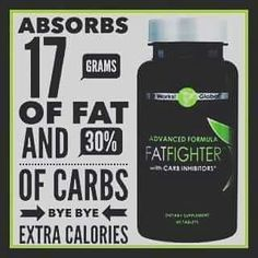 ↔ it WorkS!!! We got this !!! Message Me !!! Don't forget these on Christmas day! Fat Fighters for those that cheat meals to help keep you from gaining those Extra Pounds that tend to sneak up on you this time a Year.✅✅✅Message me to you get yours today!