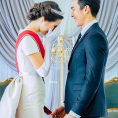 Nadech and yaya Live Action, Gma Tv, Male Stories, Mark Prin, Best Dramas, Ladies Gents, Princess Alice, Thai Princess, Thai Drama