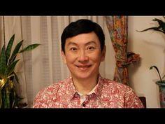 Paranormal Activities, Peter Chan, Devil, Demons