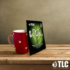 Some Benefits of the IASO DETOX TEA:  1. Reduces Stress 2. Reduces the Risk of Cancer 3. Prevents cardiovascular Diseases 4. Combats Aging 5. Aids Weight Loss 6. Prevents Wrinkles 7. Reduces the Risk of Arthritis 8. Strengthens your Bones 9. Helps Lower Cholesterol 10. Prevents Obesity  *We do not make any medical claims nor do we cure or mitigate any disease*