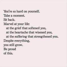Love Quotes For Her, Quotes To Live By, The Words, Positive Quotes, Motivational Quotes, Inspirational Quotes, Eminem, Pranayama, Citation Encouragement