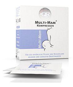 files/multimam/Produktbilder/Multi-Mam-Kompressen-hilfe-bei-wunden-brustwarzen.jpg