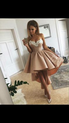 Dress #beautiful