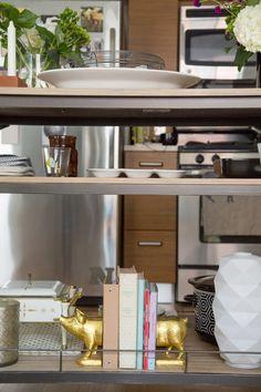 Hells Kitchen Studio Apartments