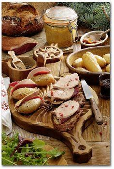 http://psaltis.fr/des-tartines-de-foie-gras-au-retour-dune-journee-de-ski/