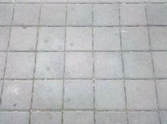 Porous Pavers, kind of like a catch basin Basins, Tile Floor, Arch, Longbow, Tile Flooring, Wedding Arches, Bow, Arches, Belt