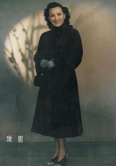ZX Zhou Xuan