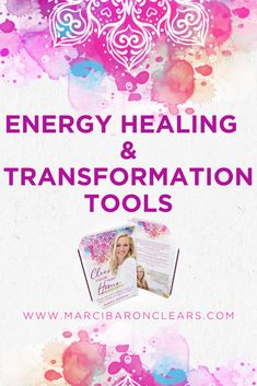 """I am so excited to present to you my dream come true- my newly published book """"Clear Your Way Home"""" by Marci Baron Solar Plexus Chakra Healing, Chakra Healing Meditation, Throat Chakra Healing, Chakra Affirmations, Geometric Symbols, Third Eye Chakra, Crown Chakra, Plexus Products, Chakras"""