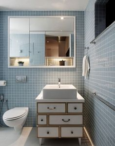 love it. superb. will try to implement in my bathroom