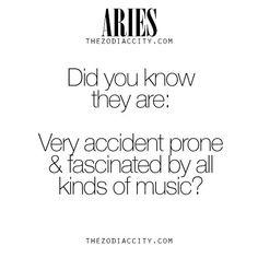 Aries Zodiac March t shirt born t-shirt women girl tee Aries Ram, Aries And Pisces, Aries Love, Aries Astrology, Aries Sign, Aries Horoscope, My Zodiac Sign, Aries Zodiac Facts, Frases