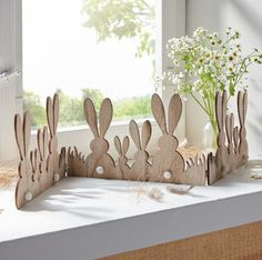 Easter Bunny, Spring, Instagram Posts, Diy, Easter, Projects To Try, Decorating Ideas, Crafts, Bricolage