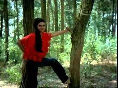 Nee thaane Endhan Pon Vasandham HD Song