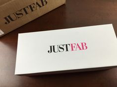 JustFab Review - March 2015 - Shoes & Accessories - http://hellosubscription.com/2015/03/justfab-review-march-2015-shoes-accessories/