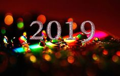 happy new year 2019 images background happynewyear2019 happynewyear2019gif happynewyear2019images happynewyear2019imagesdownload