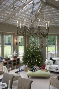 Image result for vale garden houses christmas