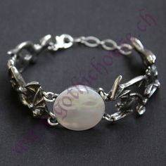Eventide Charmed, Bracelets, Jewelry, Jewlery, Bangles, Jewellery Making, Jewels, Bracelet, Jewerly