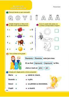 Map, Children, School, Boys, Kids, Big Kids, Maps, Children's Comics, Peta