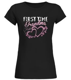 a455a701 237 Best T-shirt for Grandma images | Grandma gifts, Grandmother ...