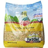 Kaytee Forti Diet Egg-Cite Bird Food for Parakeets,... -- Want additional info? Click on the image.