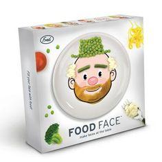 Eat my face.. nice.