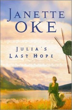 """Read """"Julia's Last Hope (Women of the West Book by Janette Oke available from Rakuten Kobo. The only thing she has left is her faith in God. With the closing of the Calder Springs' timber mill. I Love Books, Books To Read, Janette Oke Books, Amish Books, Early Reading, Reading Books, Christian Movies, So Little Time, Book Lists"""
