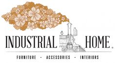 Upscale hand crafted, home furnishings and accessories. Designs for the modern and rustic home. Industrial inspired tables, chairs, sofas. Interior Design Services.