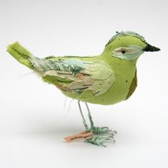@Abigail Brown is amazing. I wish this little fella lived at my house.