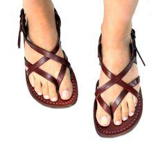 50+ Jesus sandals ideas | jesus sandals