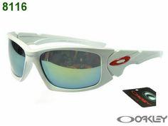 35fe05754c1bbf Oakley France scalpel lunettes de soleil - Lunette de soleil Oakley