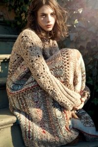 2bfc904dd923 15 Best sweater designs images