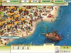 Sim dating games online pacthesis adobe