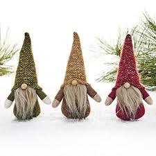 Resultado de imagen para scandinavian gnomes