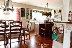 kitchen8.jpg 1,600×1,066 pixels