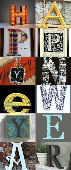 Letter Y Scrabble Pendant