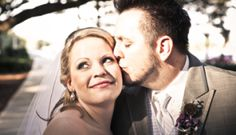 6 Couple Photos, Couples, Photography, Couple Pics, Fotografie, Photography Business, Couple Photography, Couple, Photo Shoot