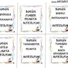 NİYET_KARTLARI_KIRTKIRTLA