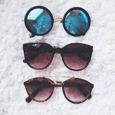 ᴘɪɴᴛᴇʀᴇsᴛ   ʜᴏʟʟʏᴇɢʀᴀʏ ↞ Óculos De Sol Feminino, Óculos Feminino, Lente De a6424d5e5e
