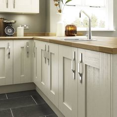 When it comes to ideas there nothing better than visiting one of our extensive showrooms where you can explore stunning                     kitchens and bathrooms, floors and doors all the way through to those essential finishing touches that make a space your home.