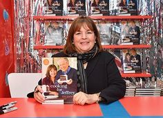 The Best Ina Garten Appetizer Recipes - PureWow Brownies Recipe No Butter, Peanut Butter Brownies, Chocolate Peanut Butter, Truffles Recipe, Tarts Recipe, Barefoot Contessa, Flourless Chocolate Cakes, Chocolate Truffles, Ultimate Grilled Cheese