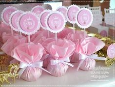 festa infantil cha das princesas - Pesquisa Google