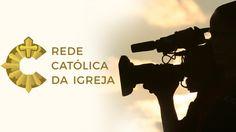 TV Evangelizar, a sua Rede Católica da Igreja   Padre Reginaldo Manzotti & Associação Evangelizar é Preciso - Discípulos Missionários do Senhor