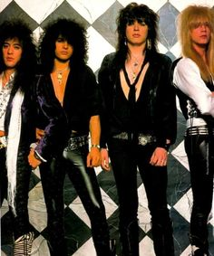 Photo of Cinderella for fans of Cinderella (band) 33332701 Big Hair Bands, 80 Bands, Hair Metal Bands, Music Bands, Cinderella Band, Band Pictures, Band Photos, Great Bands, Cool Bands