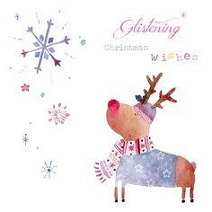 reindeer-snowflake-card-7x7.jpg (900×900)