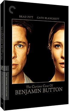 one of the greatest movies i ve ever watched i could would like  the curious case of benjamin button