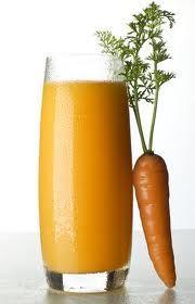 Remedios caseros para desinflamar el colon: Uno de los mejores remedios caseros para desinflamar el colon es preparar jugos con frutas que contienen ...