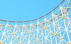 Matt Crump - Disneyland