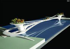london bridge 022