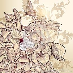 Floral Stock Photos – 769,290 Floral Stock Images, Stock Photography & Pictures - Dreamstime - Page 16